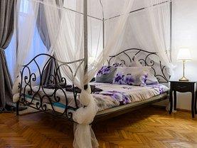 Apartament de vânzare 5 camere, în Bucuresti, zona Kogalniceanu