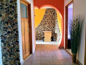 Apartament de închiriat 2 camere în Targu Mures, Ultracentral