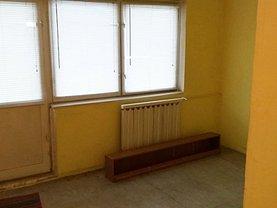 Apartament de vânzare 2 camere în Ploiesti, Mihai Bravu