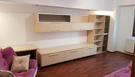 Apartamente Bucureşti, Sebastian