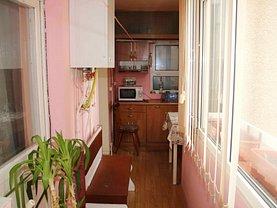 Apartament de vânzare 4 camere în Deva, Progresul