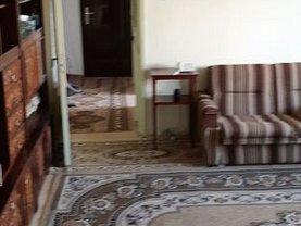 Apartament de vânzare 2 camere, în Buzau, zona Unirii Sud