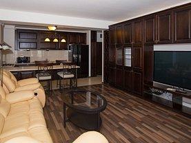 Apartament de închiriat 2 camere, în Bucureşti, zona Ferdinand