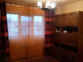 Apartament de vânzare 3 camere în Satu Mare, Carpati 2