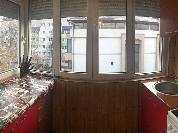 Apartament 2 Camere 53mp Baneasa Parc Herastrau Loc De Parcare