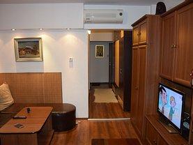 Apartament de vânzare 4 camere în Satu Mare, Central