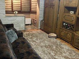 Apartament de vânzare 3 camere, în Ramnicu Valcea, zona Lenin Sud