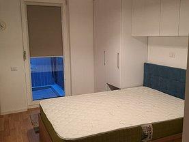 Apartament de închiriat 3 camere, în Bucuresti, zona Stefan cel Mare