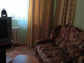 Apartament de vânzare 4 camere în Nadlac, Ultracentral
