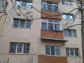 Apartament de vânzare 2 camere în Alexandria, Vest