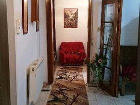 Apartament de vânzare 3 camere, în Buzau, zona Unirii Sud