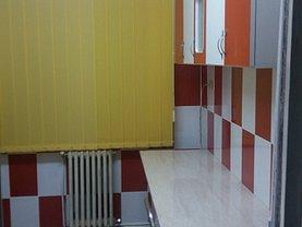 Apartament de vânzare 2 camere, în Barlad, zona Nord-Est