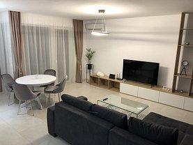 Apartament de închiriat 3 camere, în Timişoara, zona Braytim