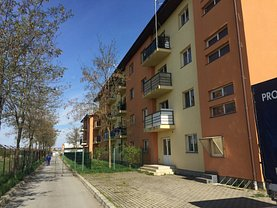 Apartament de vânzare 59 camere, în Timişoara, zona Freidorf