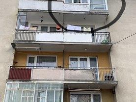 Apartament de vânzare 2 camere, în Targu Mures, zona Platou