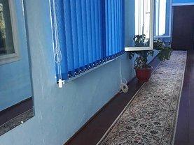 Apartament de închiriat 2 camere, în Braila, zona Dorobanti