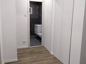 Apartament de vânzare 2 camere în Galati, Siderurgistilor