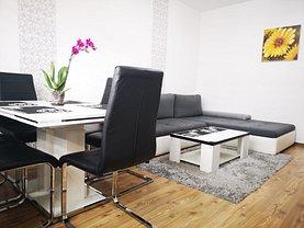 Apartament de vânzare 3 camere în Bucuresti, Prelungirea Ghencea