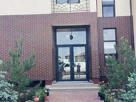 Apartament de vânzare 2 camere, în Otopeni, zona Est