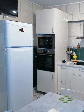 Apartament 4 cam - imaginea 1