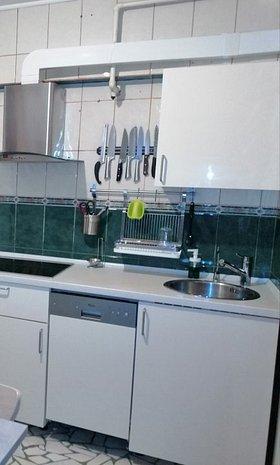 Apartament 4 cam - imaginea 2