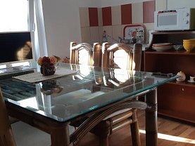 Apartament de vânzare 5 camere, în Brasov, zona Centrul Istoric