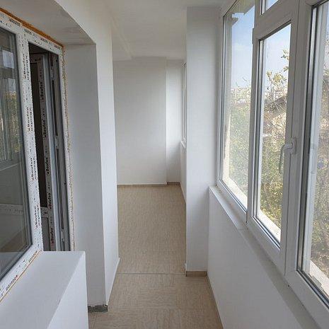Proprietar vand apartament 2 camere B-dul. Nicolae Balcescu - imaginea 1