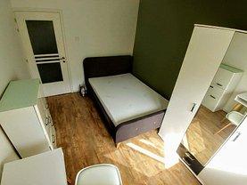 Apartament de închiriat 3 camere în Cluj-Napoca, Zorilor