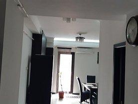 Apartament de vânzare 3 camere, în Braila, zona Independentei