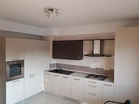 Apartament de închiriat 5 camere, în Bucuresti, zona Giurgiului