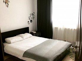 Apartament de închiriat 2 camere, în Ploieşti, zona Nord