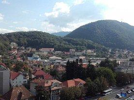 Apartament de vânzare 5 camere, în Brasov, zona Centrul Civic