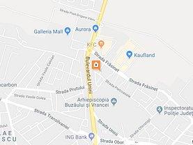 Apartament de vânzare 3 camere, în Buzau, zona Micro 3