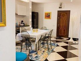 Apartament de închiriat 3 camere, în Târgu Mureş, zona Budai