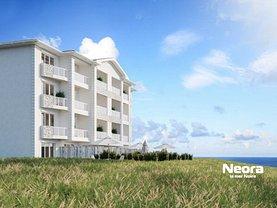 Apartament de vânzare 2 camere în Costinesti, Nord
