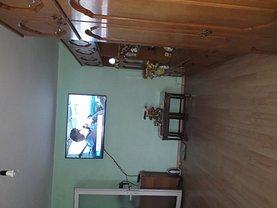 Apartament de vânzare 4 camere în Calarasi, Orizont