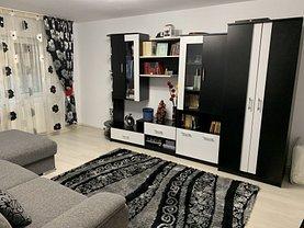 Apartament de vânzare 2 camere, în Buzau, zona Dorobanti 2