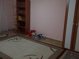 Apartament de vânzare 2 camere, în Braila, zona Buzaului