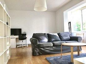 Apartament de vânzare 4 camere în Timisoara, Circumvalatiunii
