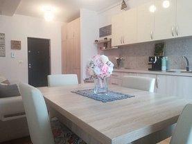Apartament de vânzare 3 camere în Dumbravita