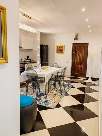 apartament-de-vanzare-3-camere-targu-mures-budai