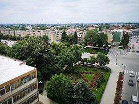 Apartament de vânzare 2 camere, în Giurgiu, zona Ultracentral