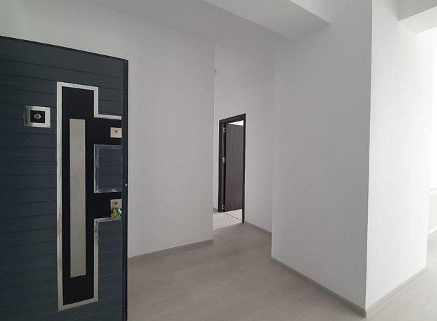 Penthouse - bloc RO3 - RO4 - imaginea 1