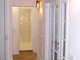 Apartament de închiriat 2 camere, în Bucuresti, zona Basarabia