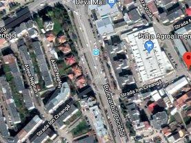 Apartament de vânzare 4 camere în Deva, Ultracentral
