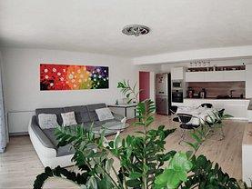 Apartament de vânzare 3 camere, în Baia Mare, zona Vest