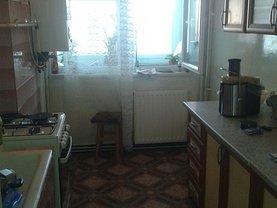 Apartament de vânzare 2 camere, în Targu Mures, zona Depozite