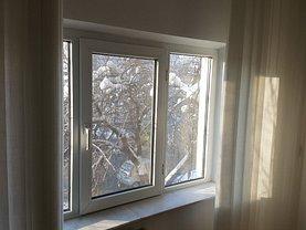 Apartament de vânzare 3 camere, în Craiova, zona Sarari