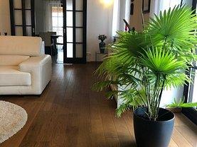 Apartament de vânzare 4 camere, în Timisoara, zona Ronat
