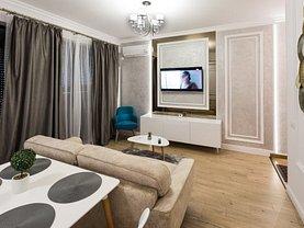 Apartament de închiriat 2 camere, în Constanţa, zona Central